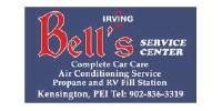 Bell's Service Center