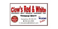 clows-red-and-white.business.site