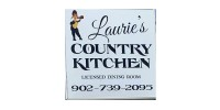 Laurie's Country Kitchen