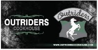 https://outriderscookhouse.com